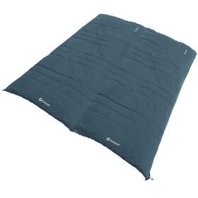 Outwell Camper Sacos de dormir